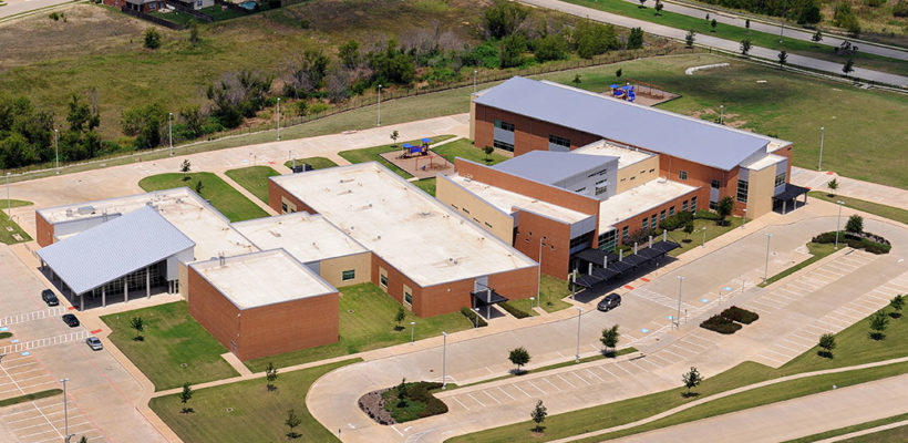 001_FEATURED-Caprock-Elementary