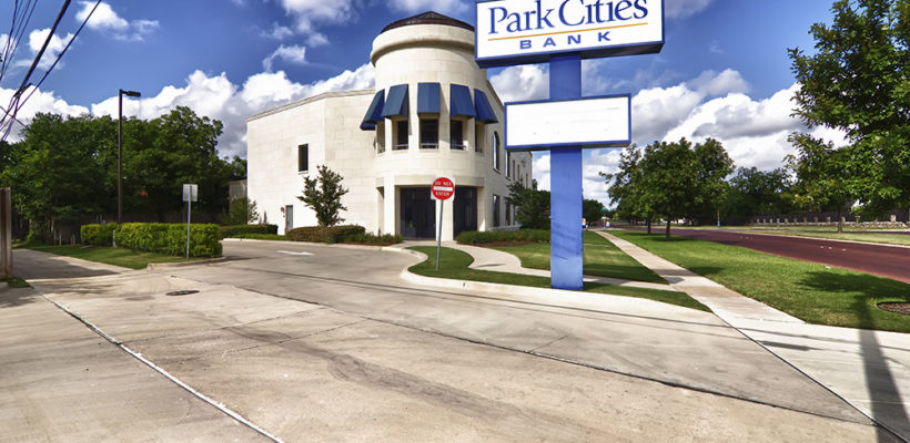 001_FEATURED-Park-Cities-Bank
