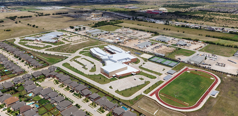 003_Timberview-Middle-School