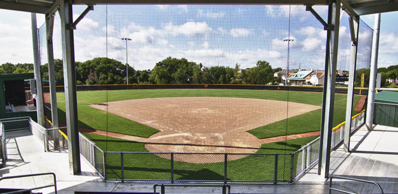 003_Weatherford-College-Softball-Complex