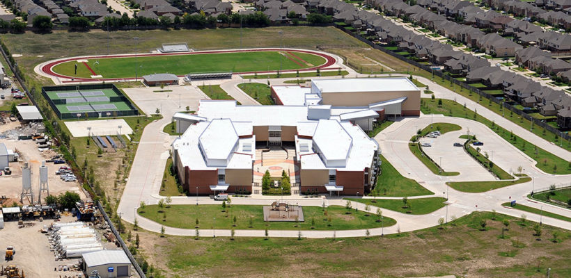 004_Timberview-Middle-School