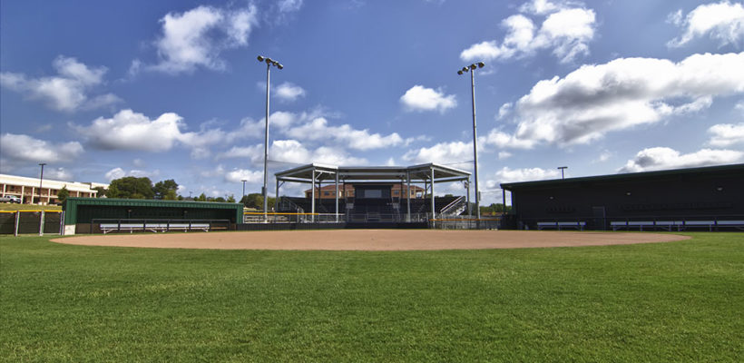 004_Weatherford-College-Softball-Complex