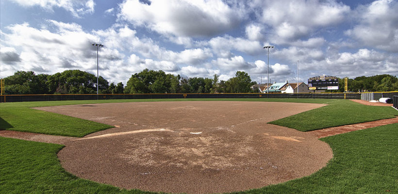 005_Weatherford-College-Softball-Complex