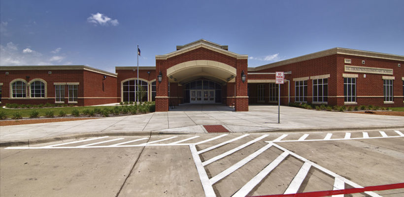 006_Northwest-ISD-JC-Thompson-Elementary