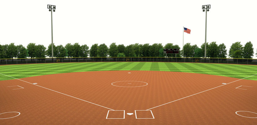 007_Weatherford-College-Softball-Complex_Graphic