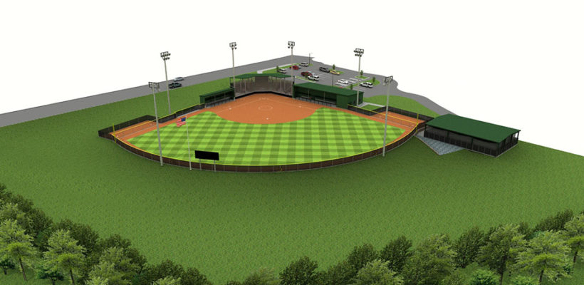 008_Weatherford-College-Softball-Complex_Graphic