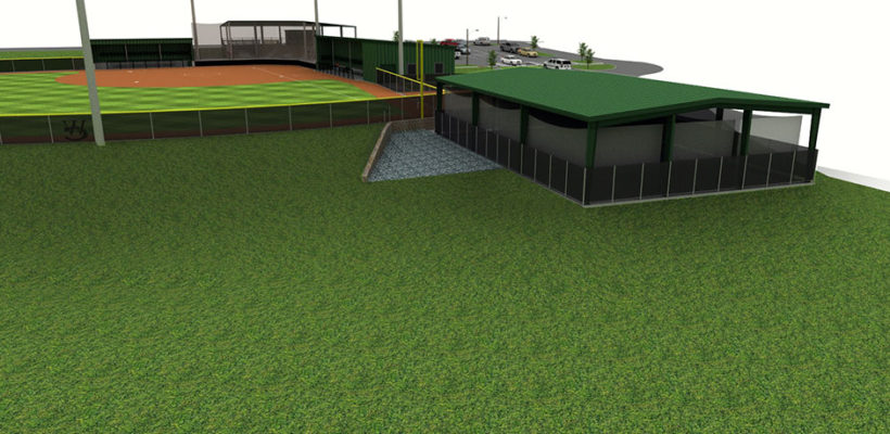 009_Weatherford-College-Softball-Complex_Graphic