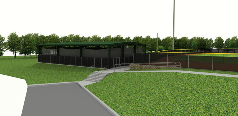 010_Weatherford-College-Softball-Complex_Graphic