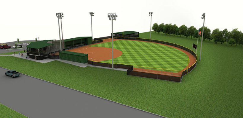 011_Weatherford-College-Softball-Complex_Graphic