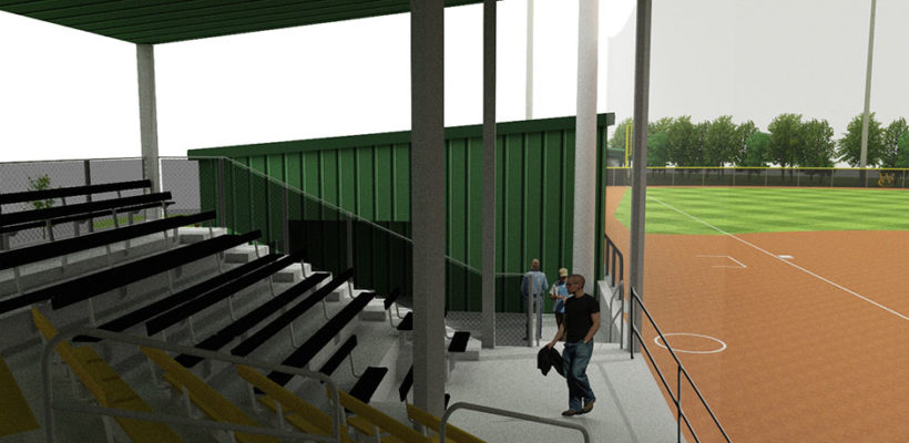012_Weatherford-College-Softball-Complex_Graphic