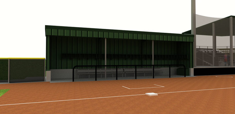 013_Weatherford-College-Softball-Complex_Graphic
