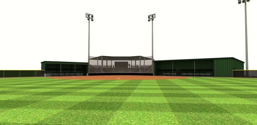 015_Weatherford-College-Softball-Complex_Graphic