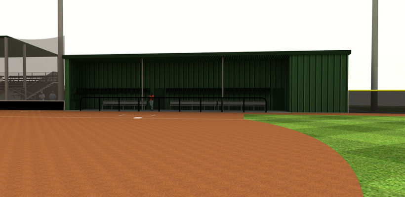 016_Weatherford-College-Softball-Complex_Graphic