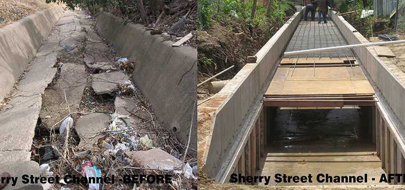 BeforeAfter_Sherry-Street-Channel