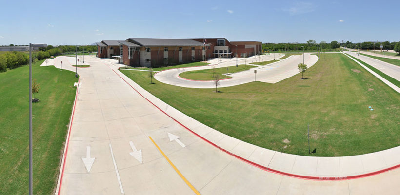 EMS-NorthbrookElementary11