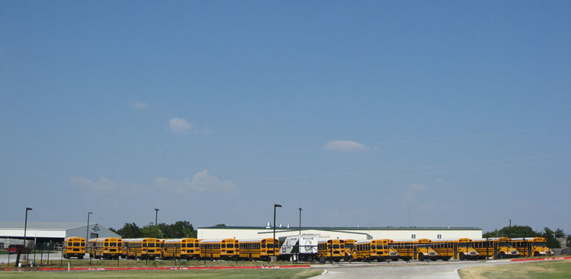 FEATURED_Prosper-ISD-Bus-Facility-IMG_1395