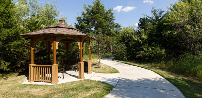 Grapevine-Springs-Connector-Trail-14