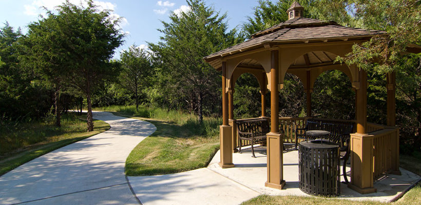 Grapevine-Springs-Connector-Trail_FEATURED_16