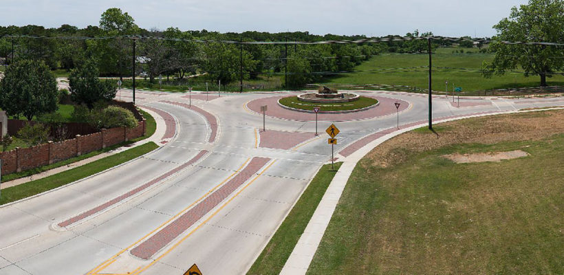 Sublett-Road-at-Wildcat-Roundabout