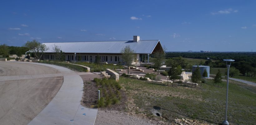 Outdoor Learning Center (11)