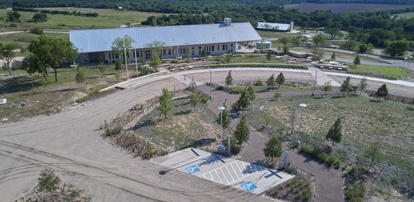 Outdoor Learning Center (14)