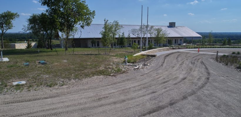 Outdoor Learning Center (15)