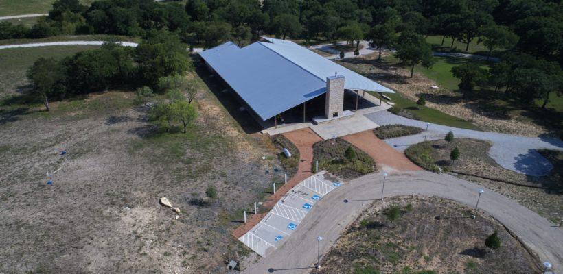 Outdoor Learning Center (6)
