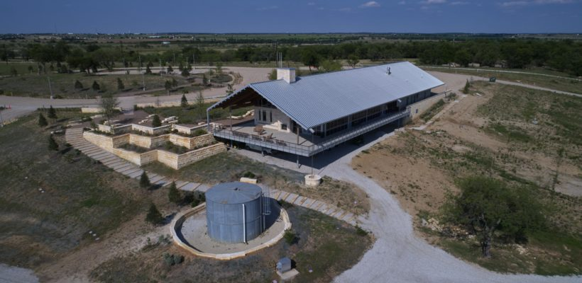 Outdoor Learning Center (9)